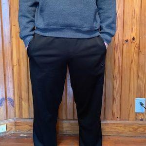 C9 Champion Black Sweatpants